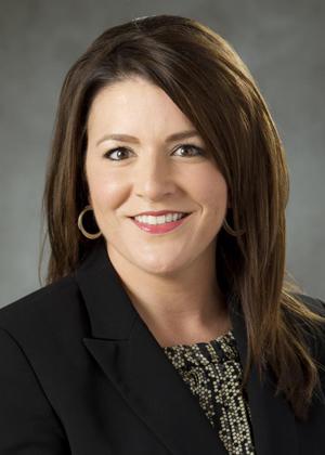 Paula Lowe